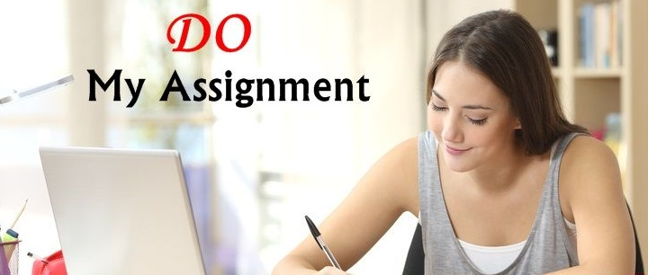 Do assignments gcse chemistry coursework 2005